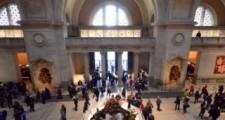 endartmuseum_image_20110709